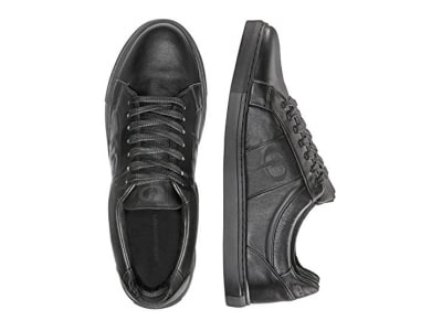PHINOMEN PHILING LEATHER Sneaker - Handarbeit - made in Portugal