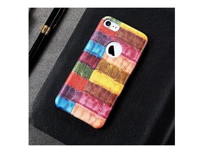Iphone 7 hülle Krokodilhautentwurf mehrfarbig Einzelfarbenmuster iphone 7 hüllen handyhülle iphone 7 hülle iphone 7 iphone 7 case iphone 7 cover phone case iphone 7 iphone 7 schutzhülle mehrfarbig