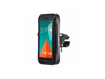 Halterung Handy Moto Samsung S9Halt Extrem Hart Auffanggerät Halterung System S9Motorrad Halterung Samsung Galaxy S9Fahrrad Halterung Galaxy S9Rad Fahrrad-Samsung S9S9Halterung Fahrrad