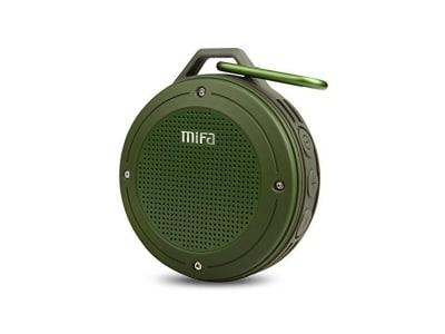MIFA Bluetooth Lautsprecher 3 W