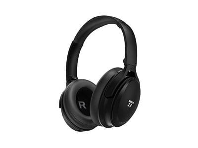 Bis zu 30% reduziert: Kopfhörer