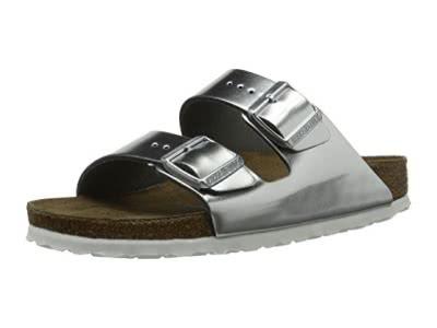 Bis zu 70% reduziert: Birkenstock Schuhe