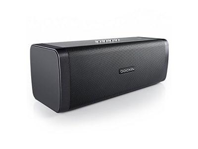 Bis zu 30% reduziert: Bluetooth Lautsprecher und Soundboxen