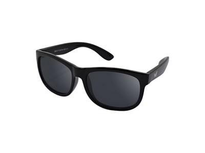 WHCREAT Kinder Polarisierte Sonnenbrille Flexibel Gummirahmen für Mädchen Jungen Alter 3-10