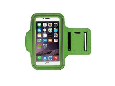 Sportarmband iPhone 8 Plus sport armband 8 Plus sport 8 Plus armband running armband 8 Plus sportarmband handyhülle 8 Plus sportarmband für 8 Plus sportarmband wasserdicht iPhone 8 Plus grün