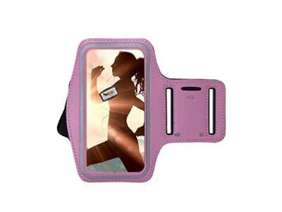 Sportarmband Huawei P8 Lite sport armband Huawei P8 Lite sport Huawei P8 Lite armband running armband Huawei P8 Lite sportarmband handyhülle Huawei P8 Lite sportarmband für Huawei P8 Lite rosa