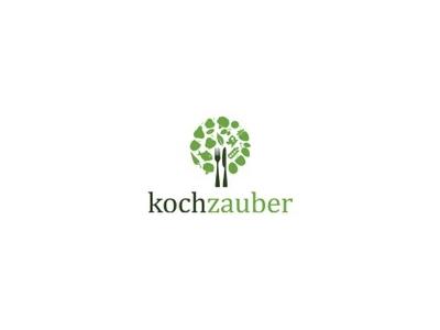 Aktionsangebot bei Kochzauber: Geschenkgutscheine ab 25€