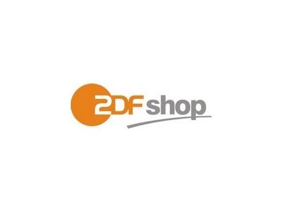 ★ 10€-Gutschein für euren Einkauf im ZDF Shop ★
