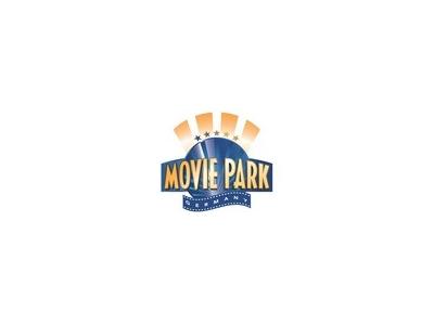 4€ Rabatt pro Person bei Movie Park Germany ohne Mindestbestellwert