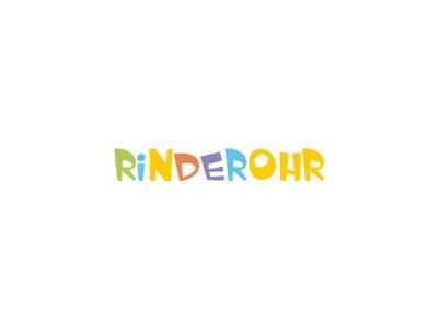 12%-Gutschein bei Rinderohr.de