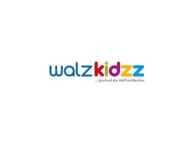 10%-Gutschein bei WalzKidzz