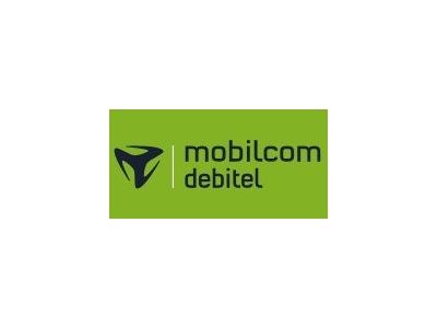 Aktionsangebot bei Mobilcom-Debitel: 10% Rabatt auf fast alle Tarife