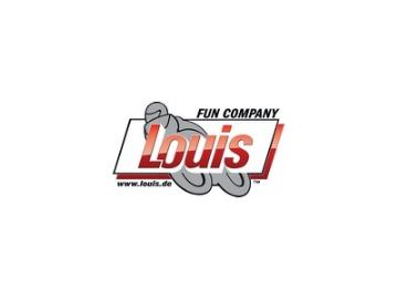Louis-Aktion: 64% Rabatt beim großen WSV