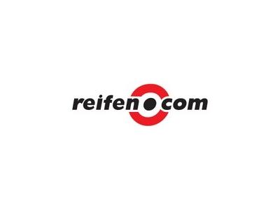 20€ Rabatt auf Kauf von einem Satz Motorradreifen - jetzt bei reifen.com!