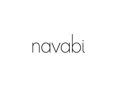 25%-Gutschein bei Navabi ohne Mindestbestellwert