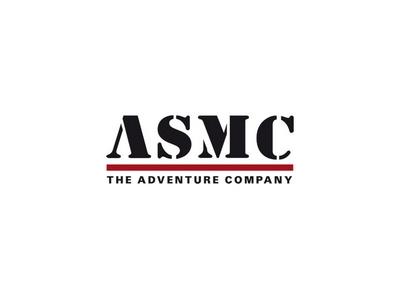 Gratis-Versand bei ASMC