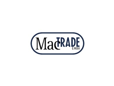 50€-Gutschein für MacBook, MacBook Air, MacBook Pro, iMac und Mac Pro bei MacTrade