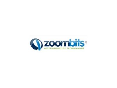 25%-Gutschein für ausgewähltes Druckerzubehör bei Zoombits