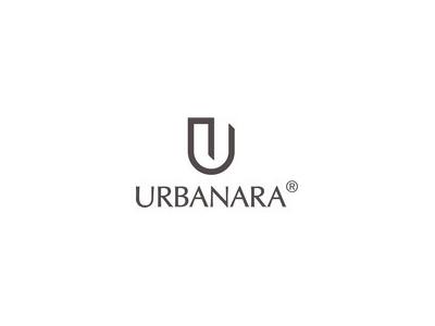 20%-Gutschein bei Urbanara