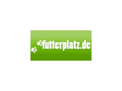 Futterplatz-Aktion: 60% Rabatt für ausgewählte Hunde-Artikel