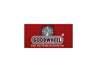 Aktionsangebot bei Goodwheel: 20€-Tankgutschein für Falken-Reifen
