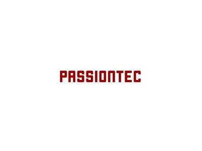 10%-Gutschein für Bewässungssysteme bei Passiontec
