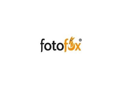 20%-Gutschein bei Fotofox ohne Mindestbestellwert
