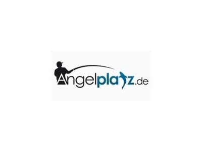 57% Rabatt auf Iron Claw Backpacker *T - jetzt bei Angelplatz.de!