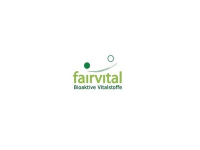 15%-Gutschein bei Fairvital ohne Mindestbestellwert
