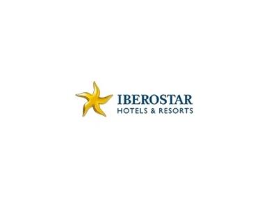 5% Rabatt in IBEROSTAR-Hotels in Spanien + 50€ Konsum-Gutschein