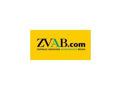 ZVAB-Aktion: 50% Rabatt für ausgewählte Artikel im Sale