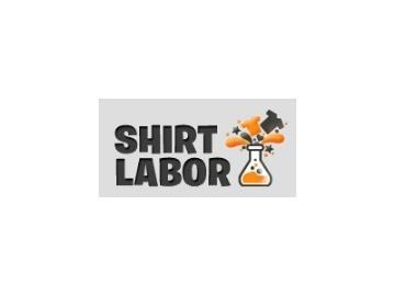 17%-Gutschein für das gesamte Sortiment bei Shirtlabor