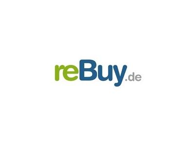 reBuy-Aktion: 70% Rabatt für Artikel im Sale