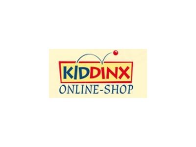 10%-Gutschein für Bibi & Tina Produkte bei Kiddinx