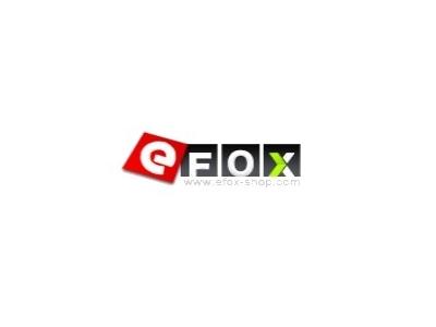 20€-Gutschein bei Efox