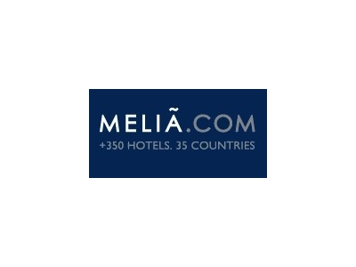 35% Rabatt auf ausgewählte Reiseziele - jetzt bei Melia Hotels!