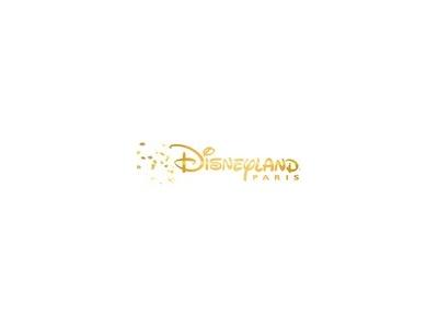 Disneyland Paris: 15% Rabatt + Vollpension inkl.