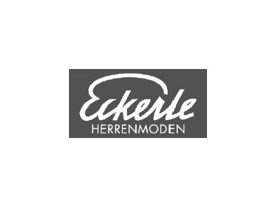 Großer Sakko Sale bei Eckerle!