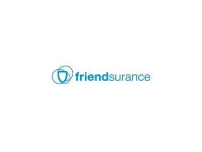 40€ Sofort-Rückzahlung - jetzt bei Friendsurance!