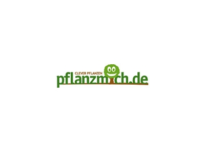 10%-Gutschein für ausgewählte Produkte bei Pflanzmich