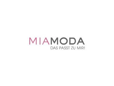 MIAMODA-Aktion: 63% Rabatt für ausgewählte Artikel im Sale