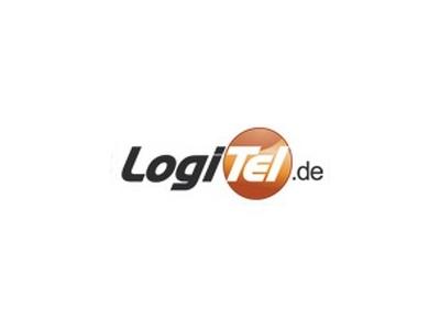 30€-Amazon-Gutschein gratis bei LogiTel