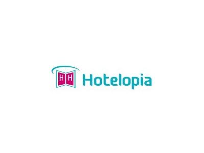 20% Rabatt auf ausgewählte Barceló Hotels & Resorts - jetzt bei Hotelopia!