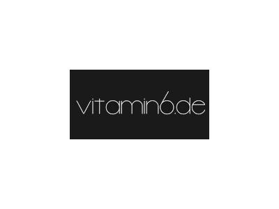 Vitamin6.de-Aktion: 75% Rabatt für ausgewählte Artikel