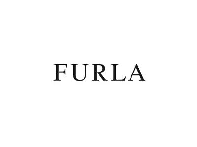 Gratis-Versand dank Newsletter-Abo bei Furla