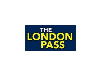 "6%-Gutschein für den ""The London Pass"""