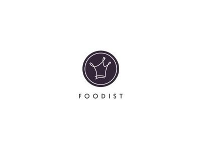 Foodist-Aktion: 50% Rabatt für ausgewählte Artikel