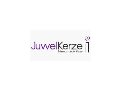 15%-Gutschein bei JuwelKerze