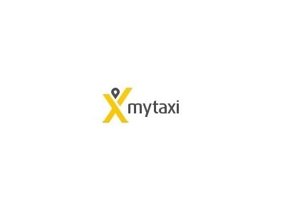 10€-Gutschein für Buchung per APP bei mytaxi