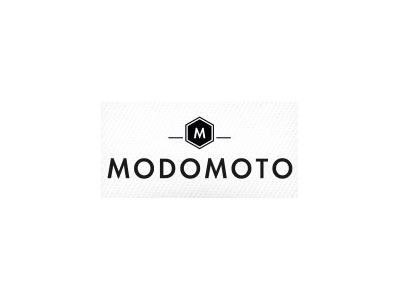 30€-Neukunden-Gutschein bei MODOMOTO